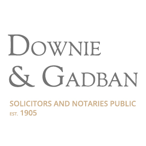 https://www.downieandgadban.co.uk/